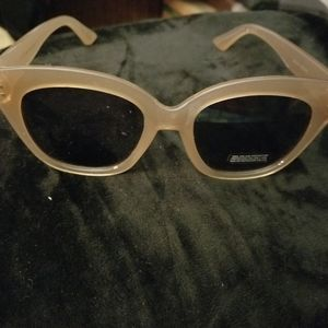 American Eagle Outfitters Sunglasses